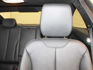 BMW 420D Coupe M Sport automatic - Image 7