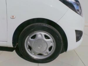 Chevrolet Spark 1.2 Campus - Image 10