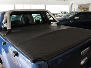 Ford Ranger 3.2 double cab 4x4 XLT auto - Image 6