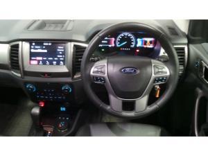 Ford Everest 3.2 4WD XLT - Image 10