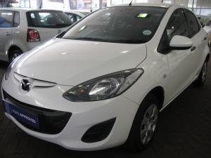 Mazda Mazda2 hatch 1.3 Active - Image 2