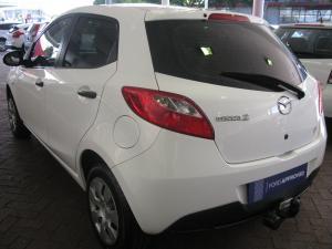 Mazda Mazda2 hatch 1.3 Active - Image 3
