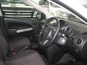 Mazda Mazda2 hatch 1.3 Active - Image 6
