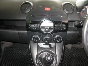 Mazda Mazda2 hatch 1.3 Active - Image 9