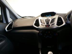 Ford EcoSport 1.0T Titanium - Image 15
