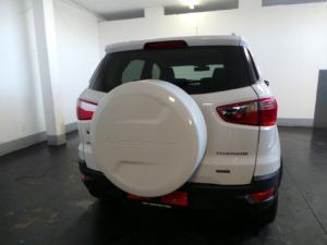 Ford EcoSport 1.0T Titanium - Image 16