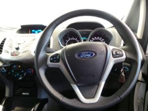 Ford EcoSport 1.0T Titanium - Image 17