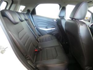 Ford EcoSport 1.0T Titanium - Image 5