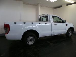 Ford Ranger 2.2 - Image 2