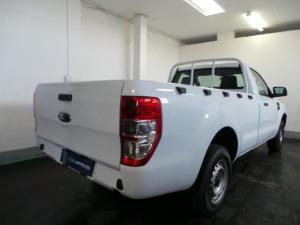 Ford Ranger 2.2 - Image 3