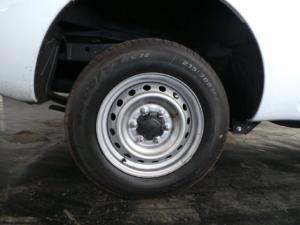 Ford Ranger 2.2 - Image 9