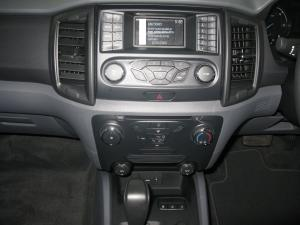 Ford Ranger 2.2 4x4 XLS auto - Image 10