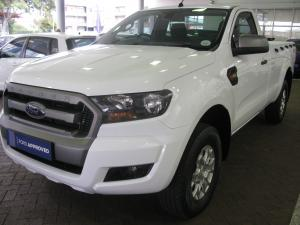 Ford Ranger 2.2 4x4 XLS auto - Image 2