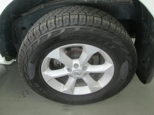 Nissan Pathfinder 2.5 dCi automatic - Image 9