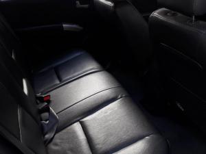 Kia Sportage 2.0 automatic - Image 15