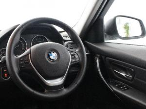 BMW 3 Series 320d Luxury Line - Image 10