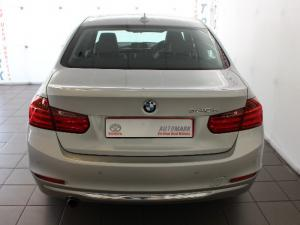 BMW 3 Series 320d Luxury Line - Image 6