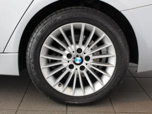 BMW 3 Series 320d Luxury Line - Image 7