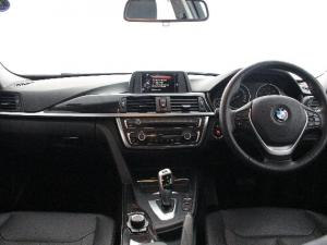 BMW 3 Series 320d Luxury Line - Image 9