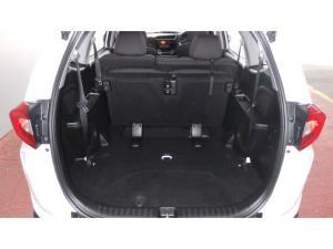 Honda BR-V 1.5 Comfort auto - Image 10
