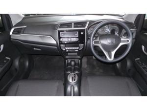 Honda BR-V 1.5 Comfort auto - Image 13