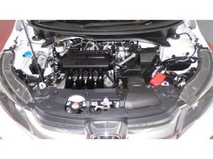 Honda BR-V 1.5 Comfort auto - Image 14