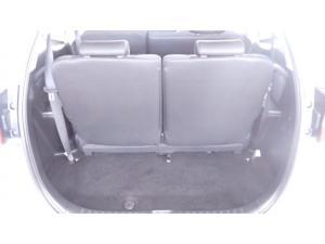 Honda BR-V 1.5 Comfort auto - Image 9