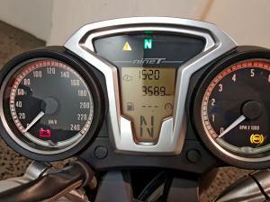 BMW R Nine T - Image 6