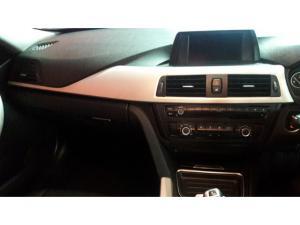 BMW 3 Series 316i auto - Image 11