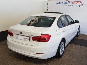 BMW 3 Series 318i auto - Image 13