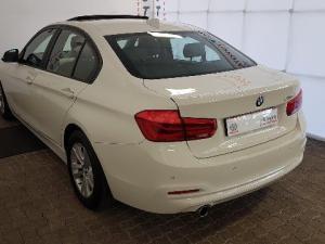 BMW 3 Series 318i auto - Image 14