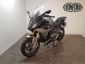 BMW R 1200 RS - Image 1