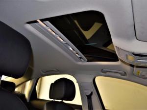 Audi A6 1.8T FSI Stronic - Image 11