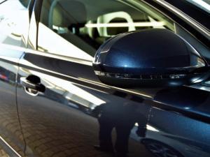 Audi A6 1.8T FSI Stronic - Image 12