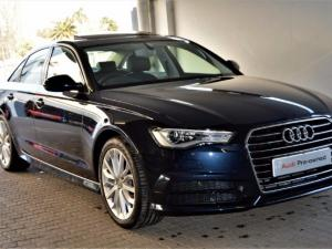 Audi A6 1.8T FSI Stronic - Image 3