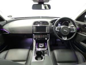 Jaguar XE 25t R-Sport - Image 8