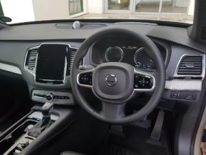 Volvo XC90 D5 AWD Inscription - Image 11