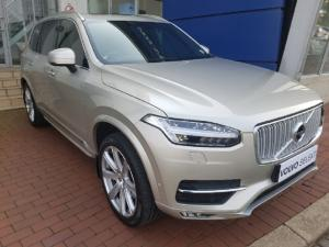 Volvo XC90 D5 AWD Inscription - Image 1