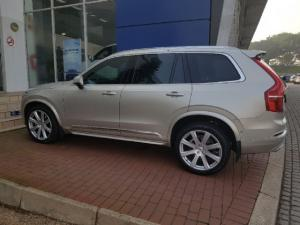 Volvo XC90 D5 AWD Inscription - Image 6