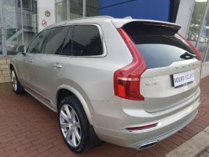 Volvo XC90 D5 AWD Inscription - Image 7