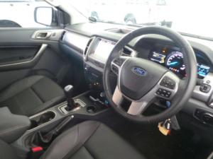 Ford Everest 2.2 XLT auto - Image 11