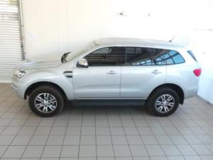 Ford Everest 2.2 XLT auto - Image 2