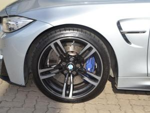 BMW M4 M4 coupe - Image 3