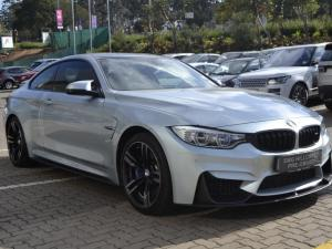 BMW M4 M4 coupe - Image 6