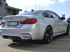 BMW M4 M4 coupe - Image 7