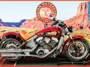 Thumbnail Indian Scout