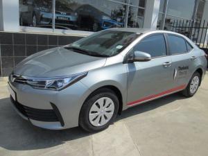 Toyota Corolla 1.3 Esteem - Image 1