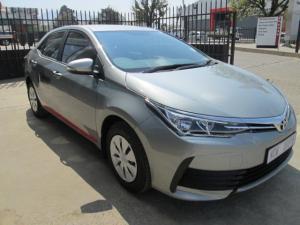 Toyota Corolla 1.3 Esteem - Image 4