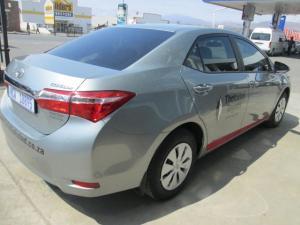 Toyota Corolla 1.3 Esteem - Image 7
