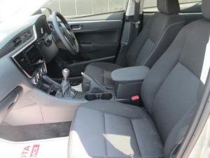 Toyota Corolla 1.3 Esteem - Image 8